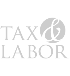Tax and Labor